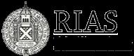 RIAS-Logo1